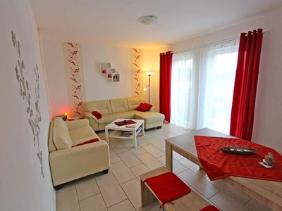 Photo for Holiday USE 2940 - 2-4 Pers. - Apartments Neppermin USE 2940