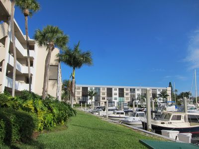 Photo for Beautiful Old Naples Waterfront Condo
