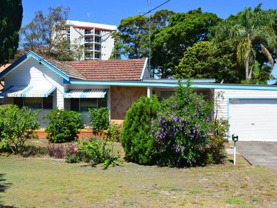 Photo for 11 Peel  - Tuncurry, NSW
