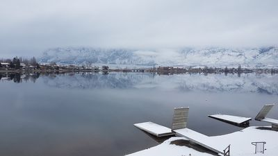 Photo for 3BR Townhome Vacation Rental in Osoyoos, BC