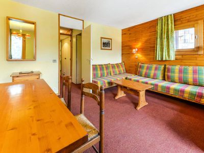 Photo for Residence Les Chalets de Valmorel - Maeva Individuals - 2 Rooms 5 People Selection