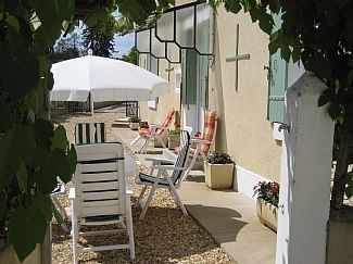 Photo for Farmhouse Gite With Private Pool