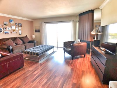 Photo for 3BR Apartment Vacation Rental in Las Vegas, Nevada