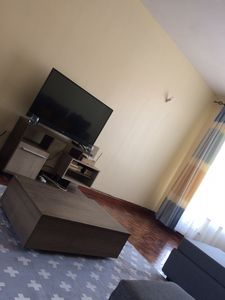 Photo for 2 bedroom  all ensuite Apartment in Nairobi