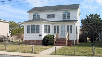 Photo for West Haven - Water Front - Single Family Home