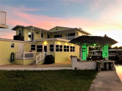 Photo for 4BR House Vacation Rental in Key Largo, Florida