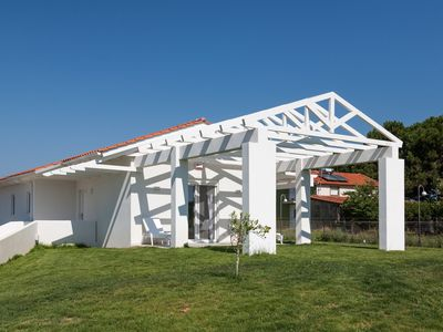 Photo for Holiday house Douneika for 2 - 6 persons - Holiday home