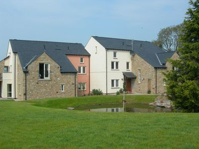Photo for 1 bedroom accommodation in Kirkby Lonsdale