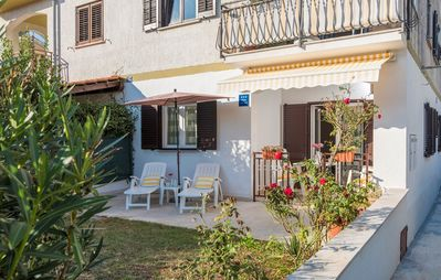 Photo for Two-Bedroom Apartment Matijevic in Porec