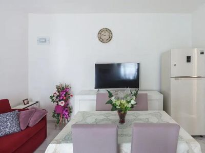 Photo for Apartment in the center of Ostuni- Marsala, free WIFI