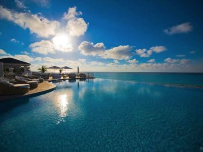 Photo for Your dream unit and boat slip in Bimini, Bahamas
