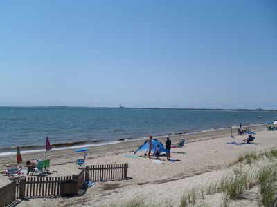 Unit #20  at The Pagodas - Across from Cape Cod Bay, Ptown Harbor