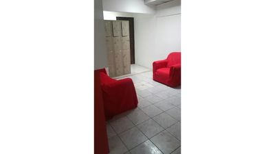 Photo for Excellent location, hostel happy life room V