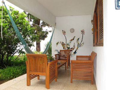 Photo for Vacation home Icod de los Vinos (ICO200) in Icod de los Vinos - 4 persons, 2 bedrooms