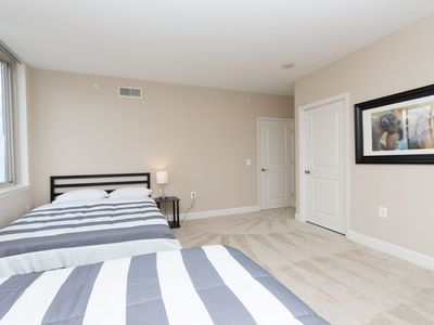 Photo for Magnificent Two Bedroom By Pentagon City Metro