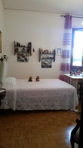 Photo for private rooms in Villa on the Florentine hills