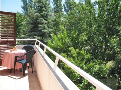 Photo for Apartment Lorenzin (PUL220) in Pula - 6 persons, 2 bedrooms