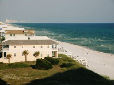 Photo for A913 Views of Carillon and Gulf