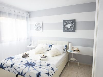 Photo for Quiet and Lovely Apartment Tenerife