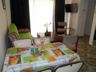 Photo for Amazing Apartment Larnaca Center Flat 9 Green