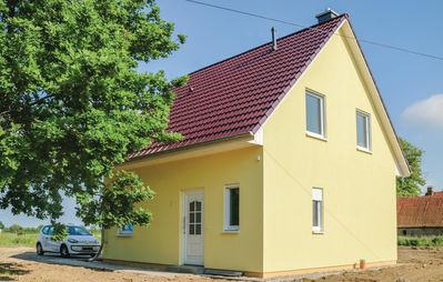 Photo for 3 bedroom accommodation in Beiershagen