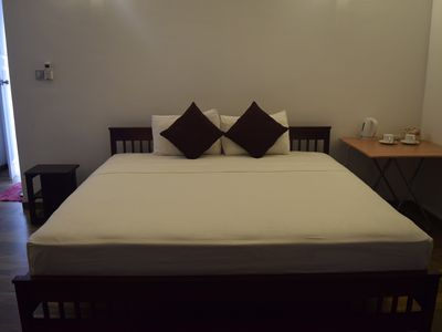 Photo for Bee View Home Stay. 3 BR