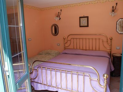 Photo for Bed &  Breakfast Casa Armonia - Home Like No Other.