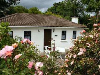 Photo for Cottage within walking distance of the historical town of Kenmare