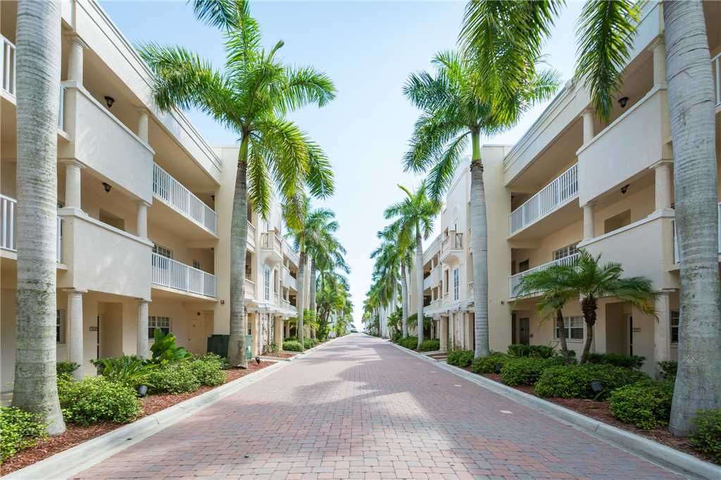 Newly renovated gulf side condo palm bay club 2br 2ba 171 2 bedroom suites in sarasota florida
