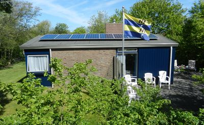 Photo for 3 bedroom accommodation in Nes (Ameland)
