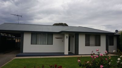 Photo for 3BR House Vacation Rental in Kingscote, SA