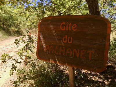 Photo for Grand Chalet all Equipped 1 to 30 people-Natural Park of Verdon - Lake Esparron