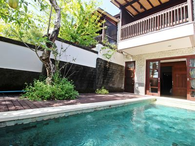 Photo for Springhill Villas Type Suite, Kunyit 30