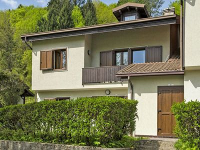 Photo for Apartment Residence Ca'Serena (LDL581) in Lago di Ledro - 5 persons, 2 bedrooms