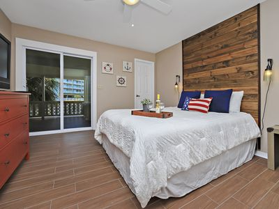 Photo for GREAT VALUE IN A RESORT COMMUNITY! OPEN 9/14-21! SLEEPS UP TO 6!