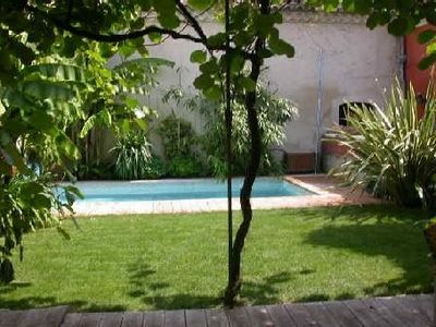 Photo for 7BR House Vacation Rental in Nîmes, Occitanie