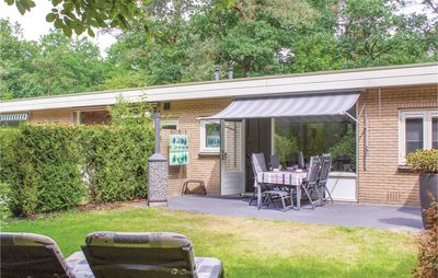 Photo for 2 bedroom accommodation in Otterlo