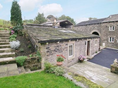 Photo for 1 bedroom property in Holmfirth.