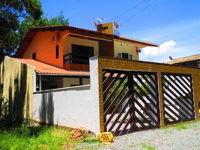 Photo for Kas di Para - The best house in Mariscal. Preview ad