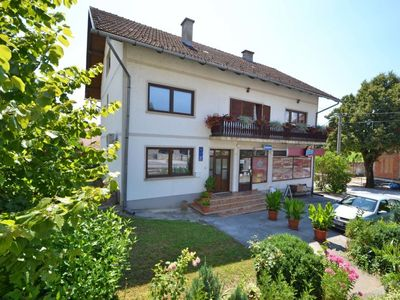 Photo for Apartment Nevenka in Plitvice - 5 persons, 2 bedrooms