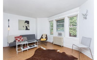 Photo for Charming Brooklyn Apartment w/Character