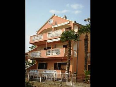 Photo for 2BR Apartment Vacation Rental in Sukosan