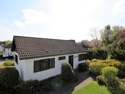 Photo for Cosy house in the centre of Winterberg