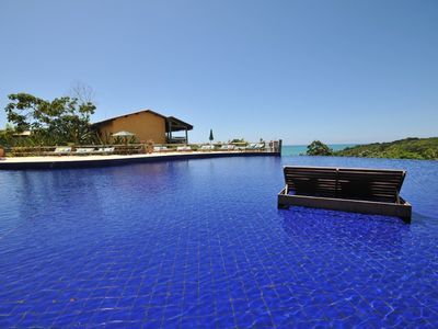 Photo for VILLAS DO PRATAGY CONDORESORT