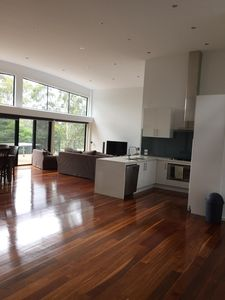 Photo for Big Family Beach House in Wye River