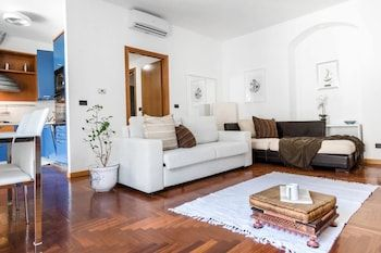 Photo for Hintown Soncino Apartment