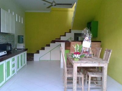 Photo for 3BR Kuta - Legian House :)