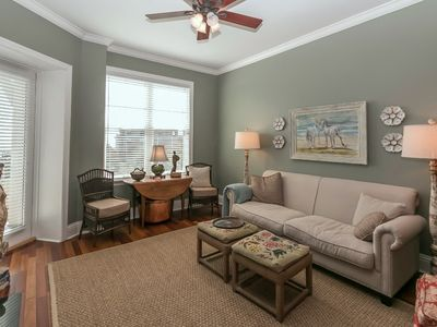 Photo for Waterfront Condo with Amazing Views!