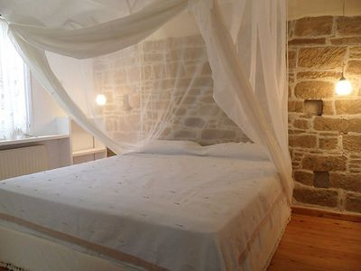 Photo for Tochni Apartment, Sleeps 4 with Pool, Air Con and WiFi