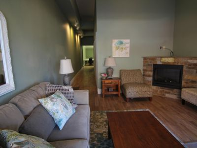 Photo for 9BR Apartment Vacation Rental in Shakopee, Minnesota